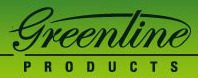 Greenline Products