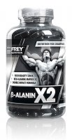 Frey Nutrition Beta-Alanin x2