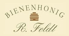 Bienenhonig R. Feldt
