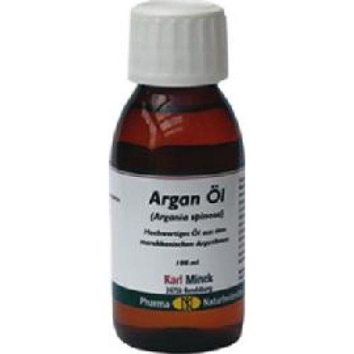 Argan Öl, 100 ml