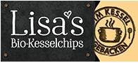 Lisa´s Bio-Kesselchips