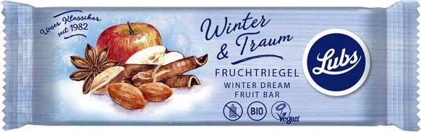 Winter & Traum von Lubs