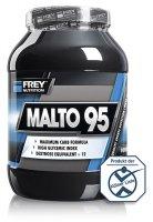 Frey Nutrition Malto95