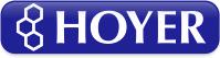 HOYER GmbH