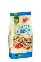 Hafer Crunchy